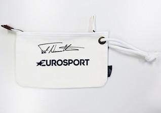 Felix Neureuther Tasche