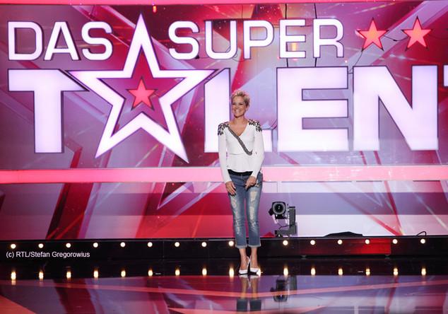 Finale Das Supertalent
