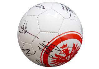 Frankfurt Fußball