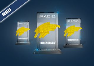 Gast Regenbogen Award