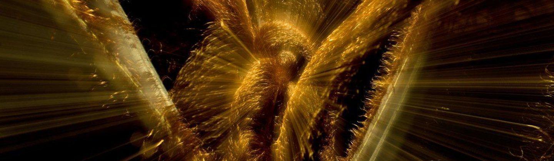Golden Species