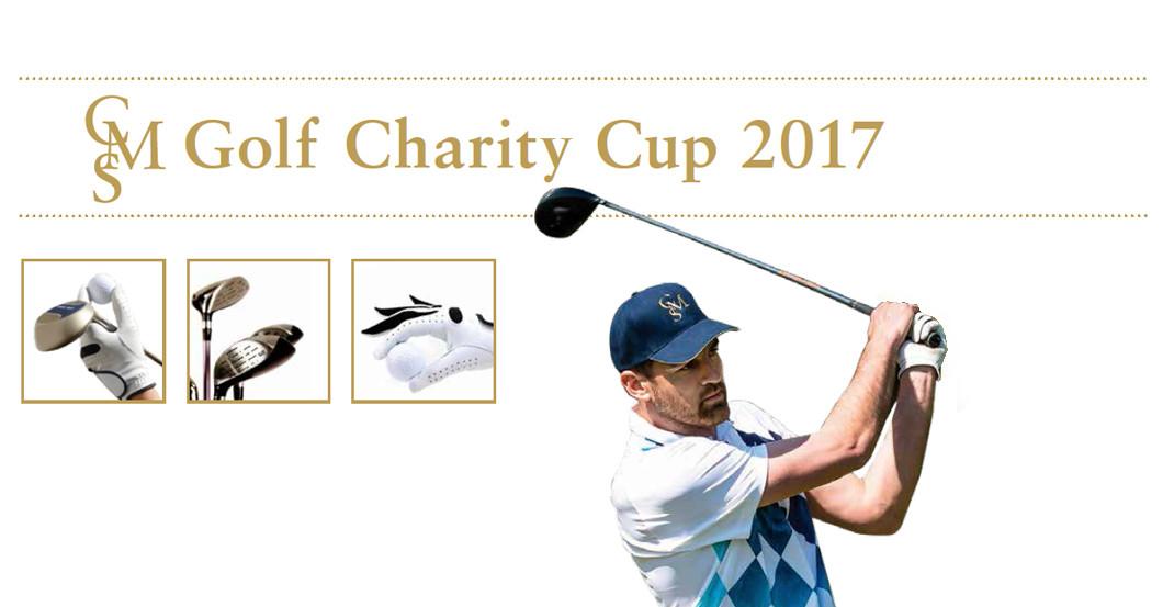 Golf Cup Startplätze