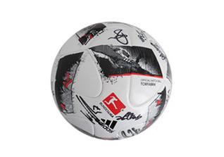 Greuther Fürth Ball