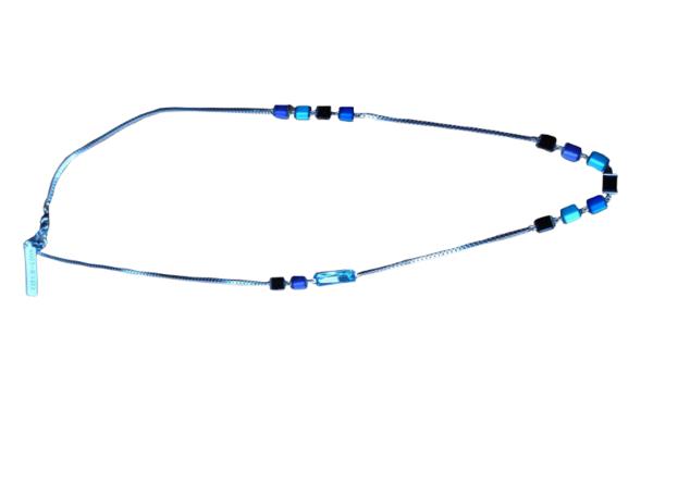 Halskette Frauke Ludowig