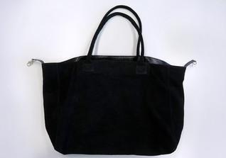Handtasche Andrea Nahles