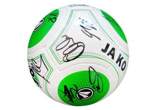 Hannover 96 Fußball
