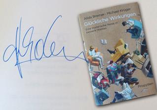 Heiko Maas Buch 2