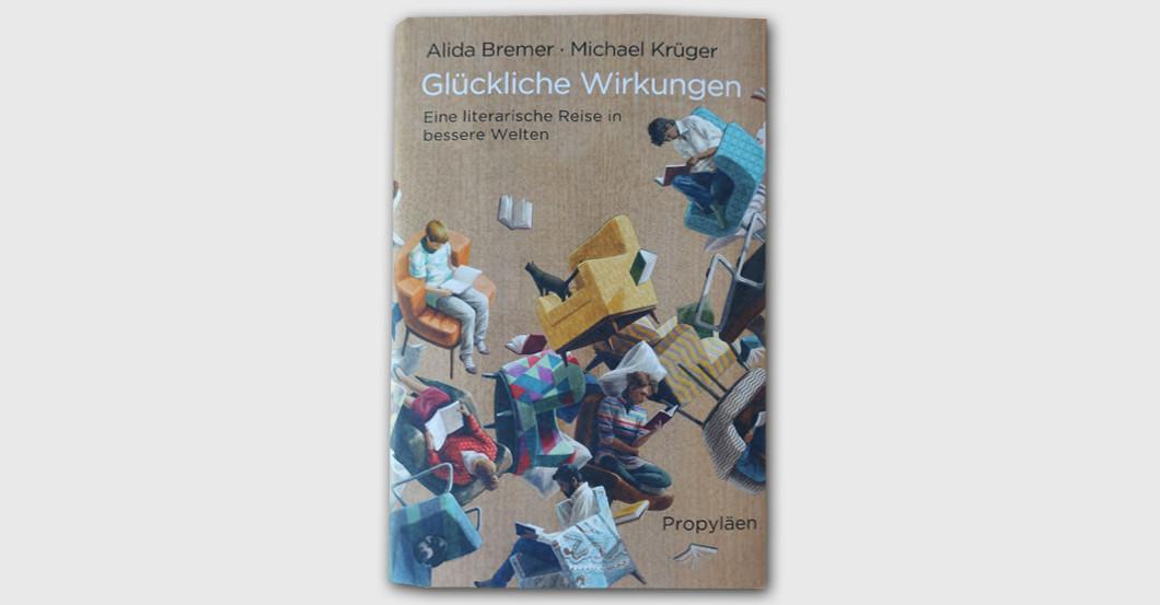 Heiko Maas Buch 3