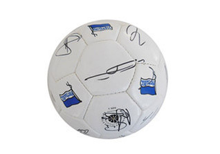 Hertha BSC Ball