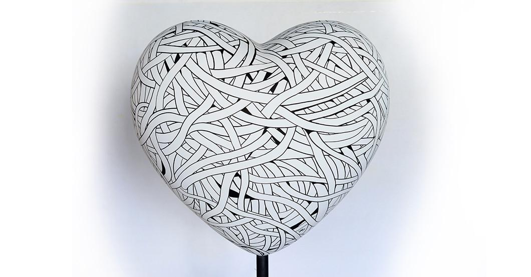 Herz Brittnacher
