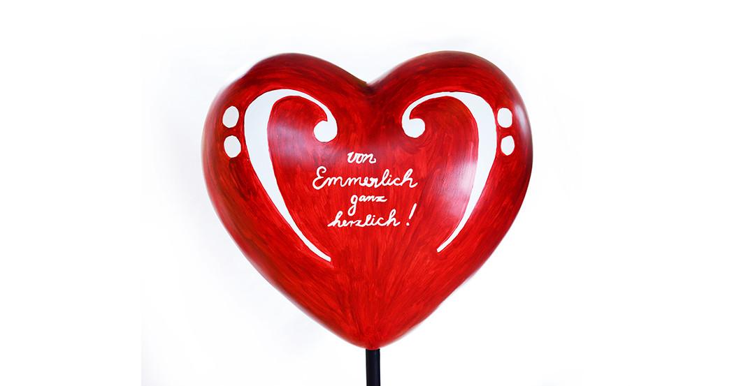 Herz Gunther Emmerlich