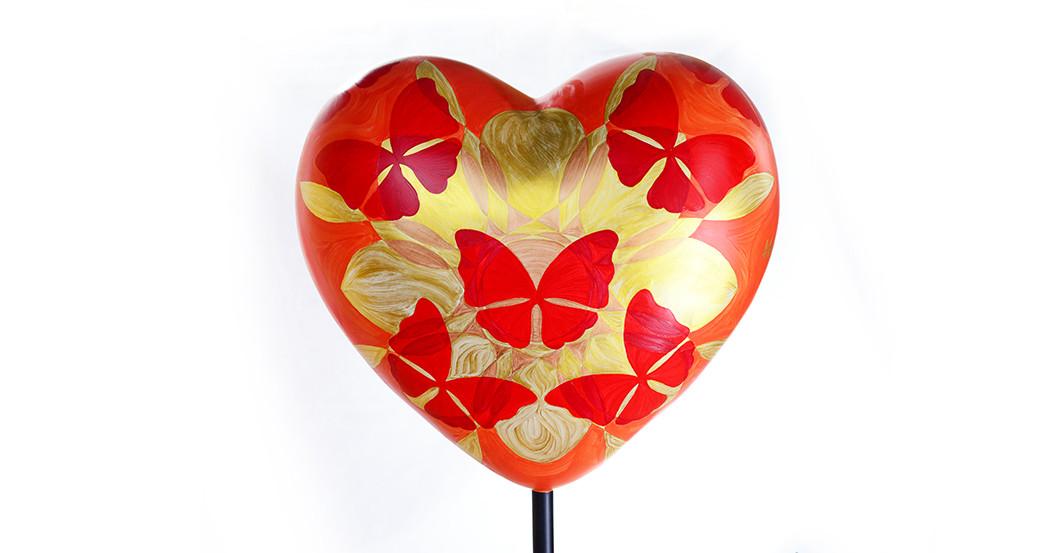 Herz Oberlaender