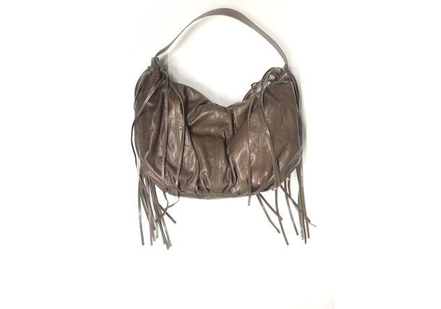 Hobo Bag von Riani