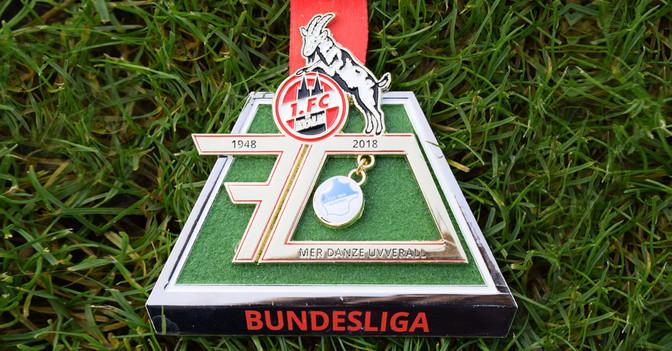 Hoffenheim Spieltagsorden