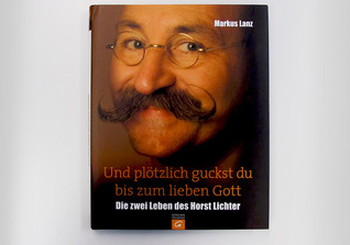 Horst Lichter Book