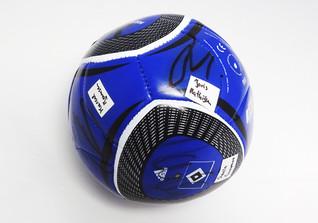 HSV Mini Fußball II