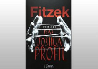Joshua Profil signed