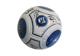 Karlsruher SC Ball