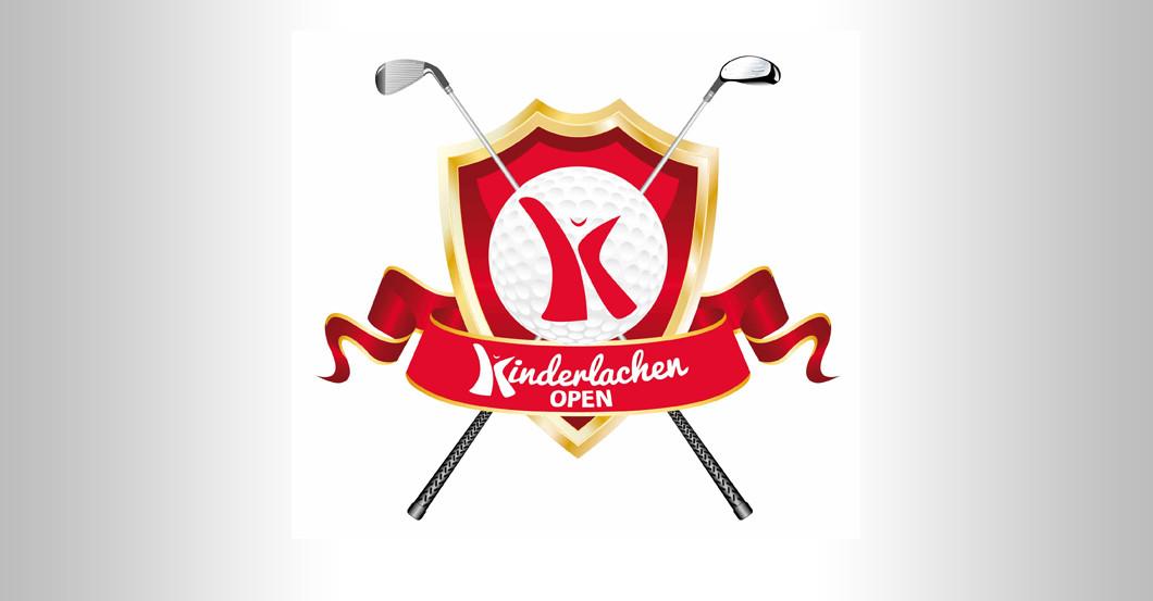 Kinderlachen Golf