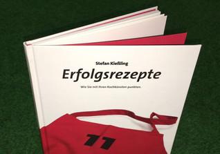 Kochbuch Kießling