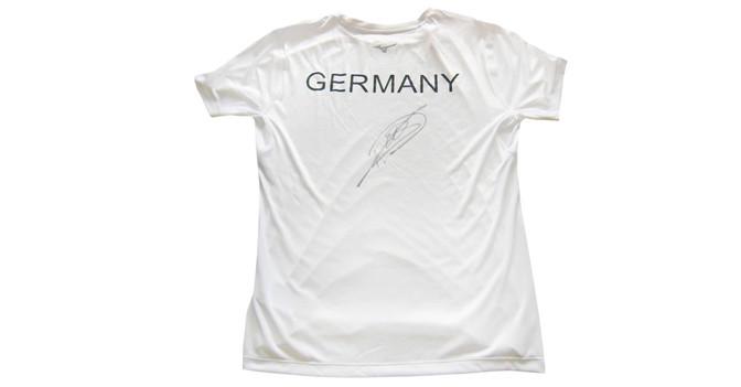 Kohlschreiber Shirt