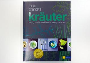 Kräuter Tanja Grandits
