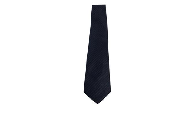 Krawatte von Giorgio Armani