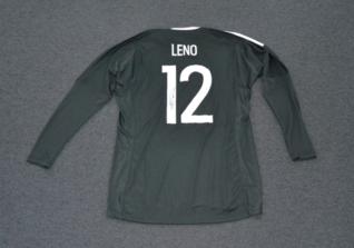 Lenos WM Quali Set