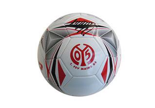 Mainz 05 Ball