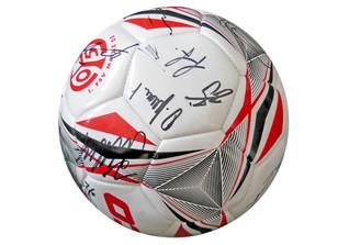 Mainz 05 Fußball