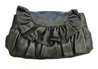 Manon Clutch Felix Rey