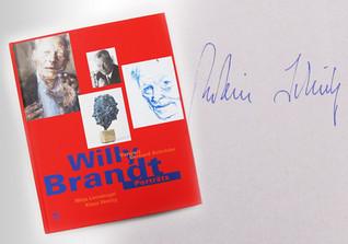 Martin Schulz Book