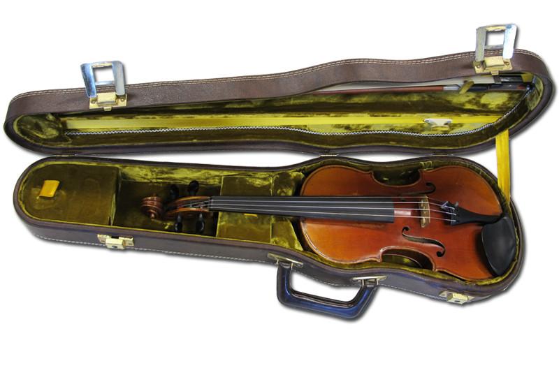 Meindl-Geige