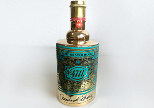 Caballe Perfume