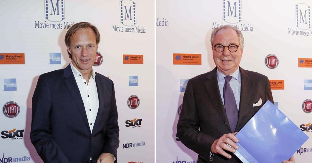 Movie meets Media Berlin