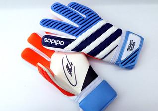 Neuers Handschuhe 2