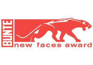 New Faces Award Show I