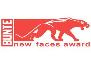New Faces Award Show III