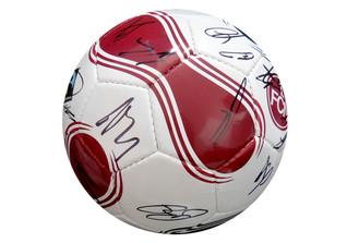 Nürnberg Fußball