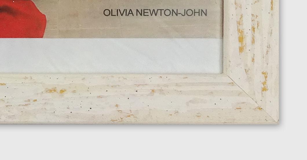 Olivia Newton John Bild