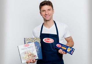 Pasta World Championship