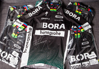 Peter Sagan Set