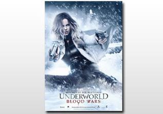 Plakat Kate Beckinsale