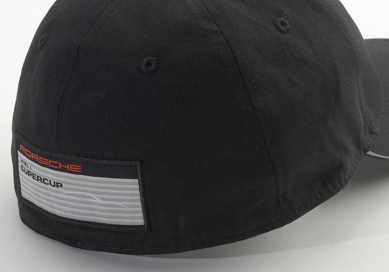f r 911er liebhaber exklusives porsche goody bag 1. Black Bedroom Furniture Sets. Home Design Ideas