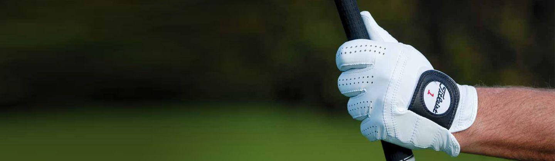 Profi Golftraining