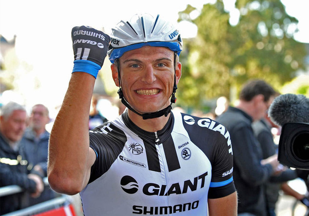 Rad-Helm Kittel