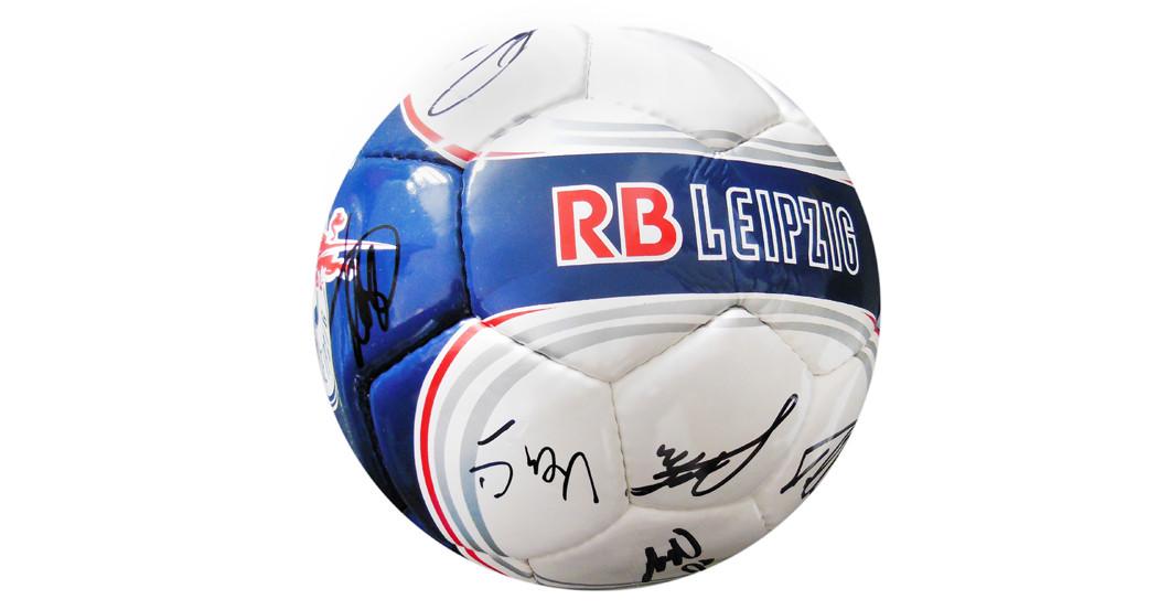 Rb Leipzig Fussball