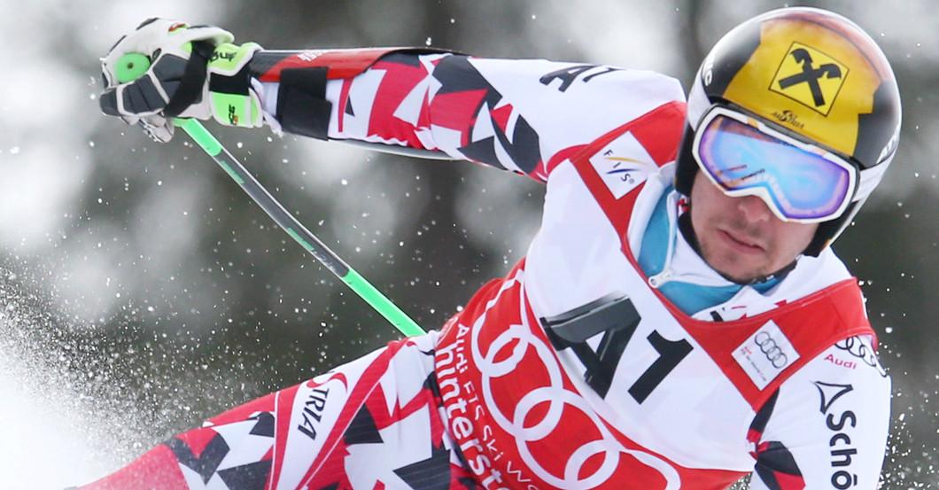 die besten skifahrer der welt