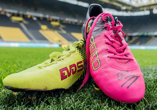 Reus Trainings Schuhe