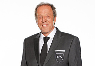 Rolf Fuhrmann treffen